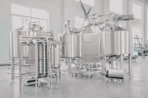 Micro-Brewery Setup Costs – The Lowdown