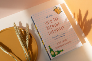 Read more about the article How to Get into the Brewing Industry