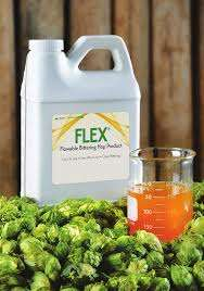 Flex Hops Product in China