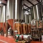 5 Building A Brewery Tips – What You Need To Know