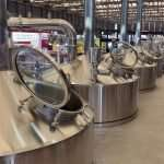 Chinese Brewing Equipment Prices – Expectations