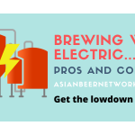 Brewing with Electric Pros and Cons – Right for Me?