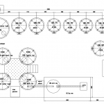 Brewery Floor Plan Guide – A Client Conversation