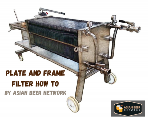 Read more about the article Plate and Frame Filter How To